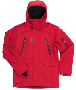 Holden Matteson Snowboard Jacket