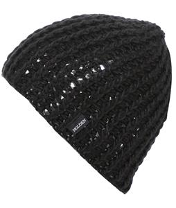 Holden Midnight Beanie