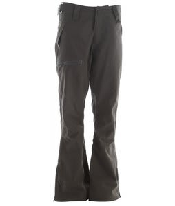 Holden Millicent Snowboard Pants Flint