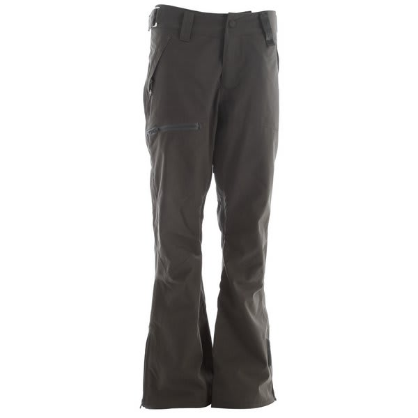 Holden Millicent Snowboard Pants