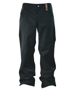 Holden Mountain Chino Snowboard Pants