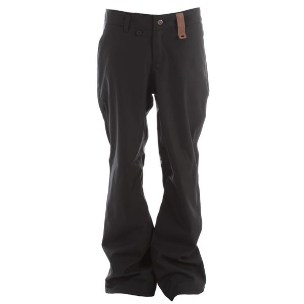 Holden Mountain Chino Snowboard Pants