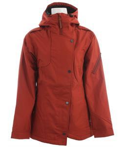 Holden Nico Snowboard Jacket