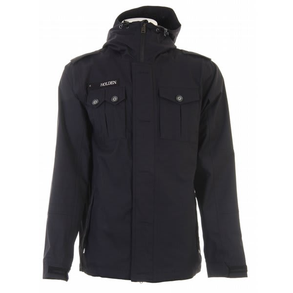 Holden Pace Snowboard Jacket