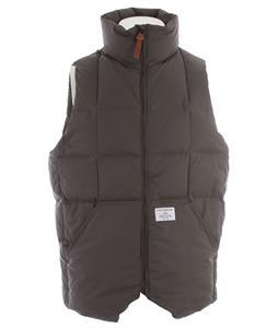 Holden Packable (Stussy) Vest