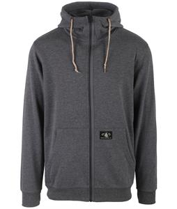 Holden Performance Full-Zip Hoodie