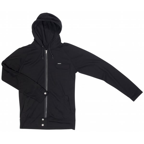 Holden Remy Hoodie