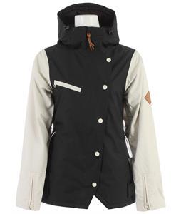 Holden Rydell Snowboard Jacket