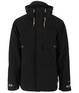Holden Seville Snowboard Jacket