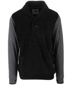 Holden Sherpa Pullover Fleece