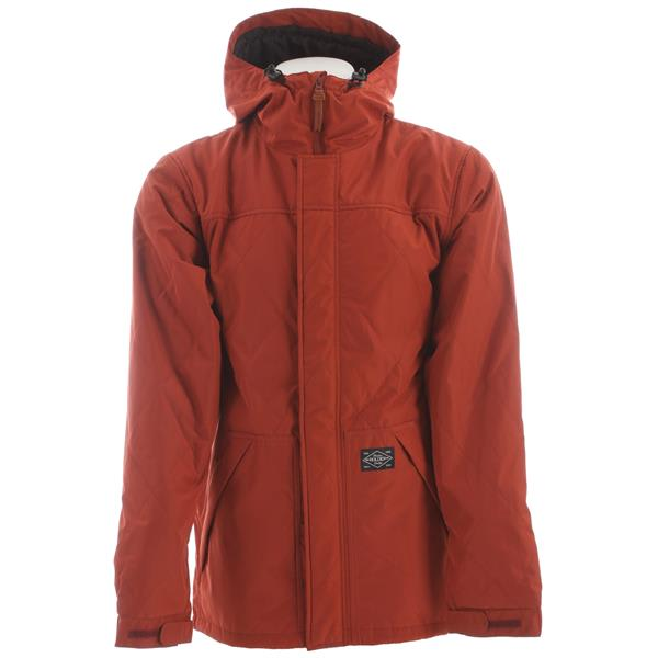 Holden Sitka Snowboard Jacket