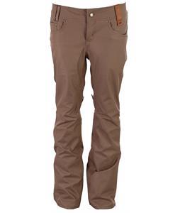 Holden Skinny Standard Snowboard Pants