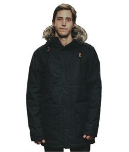 Holden Southside Snowboard Jacket