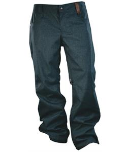 Holden Standard Denim Snowboard Pants