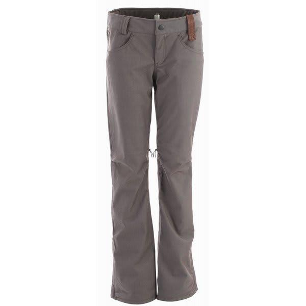 Holden Standard Denim Skinny Snowboard Pants
