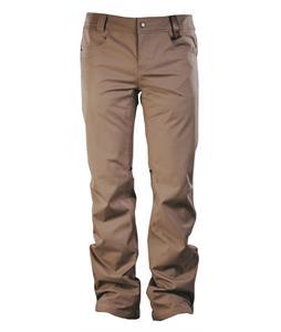Holden Standard Skinny Snowboard Pants