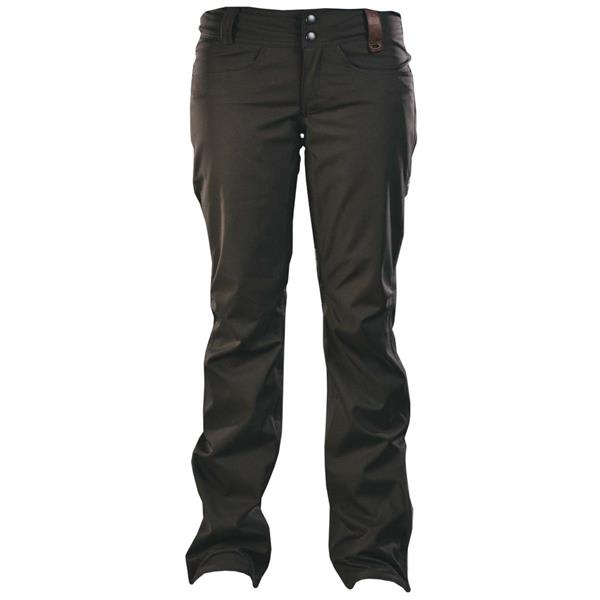 Holden Skinny Snowboard Pants