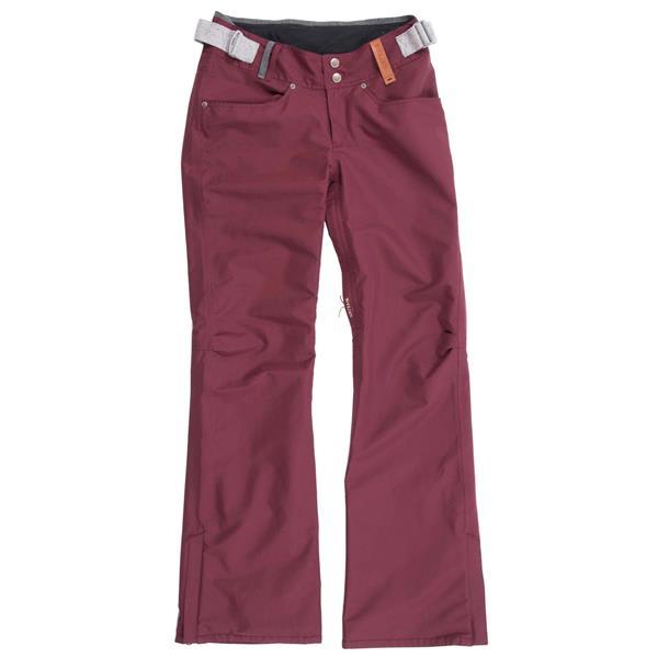 Holden Standard Snowboard Pants