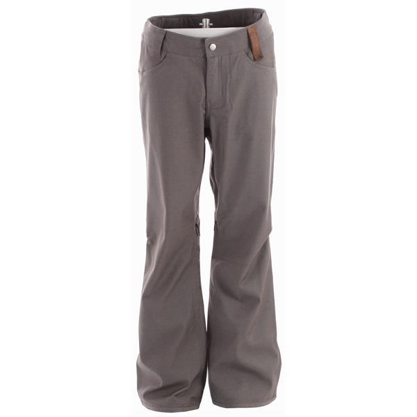 Holden Standard Denim Snowboard Pants