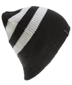 Holden Striped Cuff Beanie