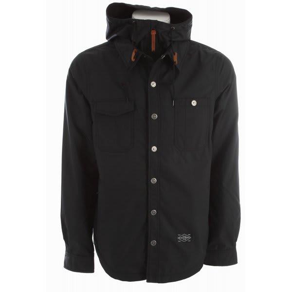 Holden Tarquin Snowboard Jacket