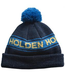 Holden Teamster Beanie