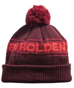 Holden Teamster Beanie Port Royale