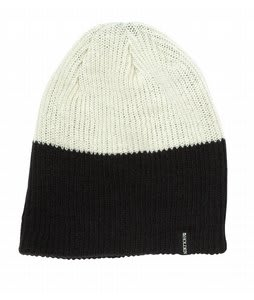 Holden The Classic Beanie Bone/Black