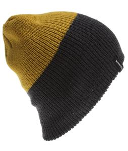 Holden The Classic Beanie Sunset/Flint