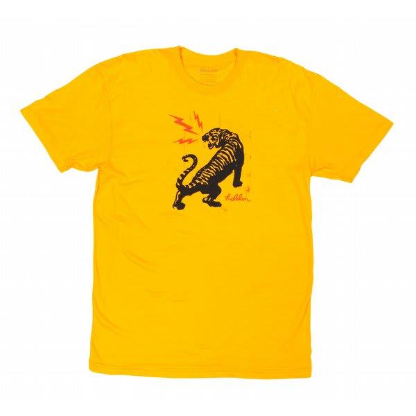 Holden Tiger T-Shirt