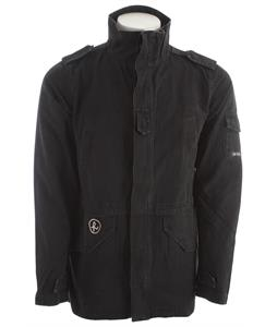 Holden Tilton Jacket