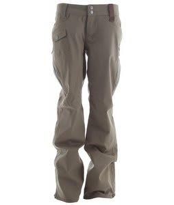 Holden Triumph Snowboard Pants