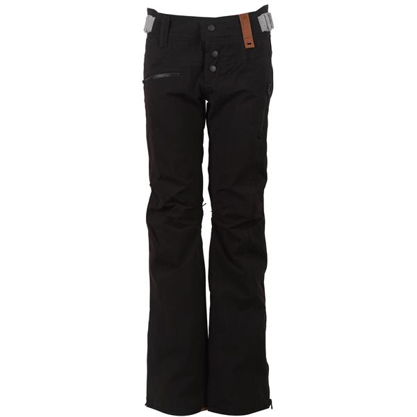 Holden Vice Snowboard Pants