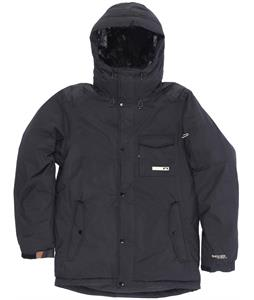 Holden Woods Down Snowboard Jacket