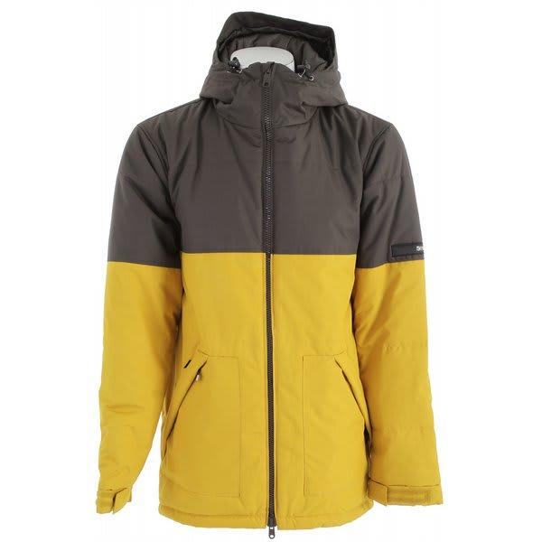 Holden Woods Snowboard Jacket