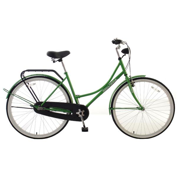 Hollandia Amsterdam V Bike