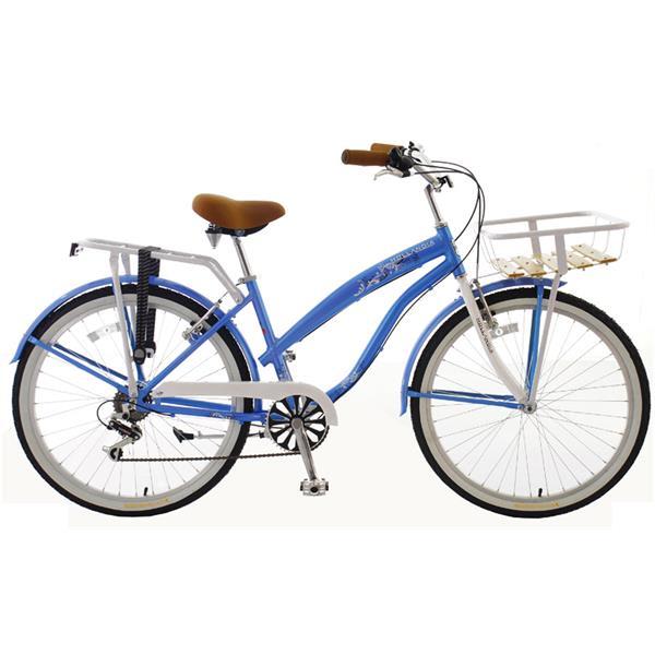 Hollandia Land Cruiser L Bike
