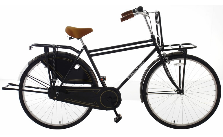 Click here for Hollandia Opa Bike prices