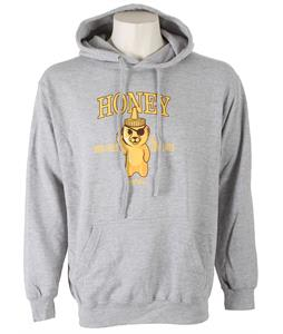 Honey Brand Co High Fives Hoodie