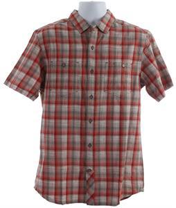 Horny Toad Smythy Shirt