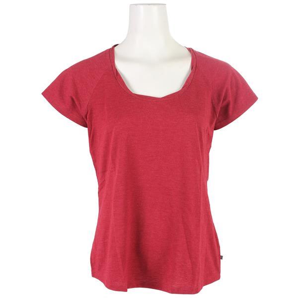 Toad & Co Allisa T-Shirt
