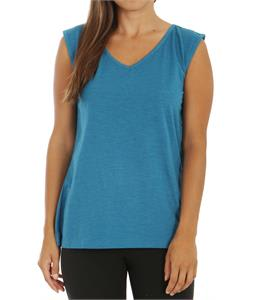 Toad & Co Allisa Tank Top