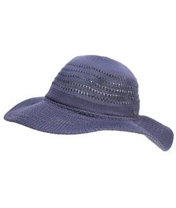 Horny Toad Big Easy Hat Dolphin