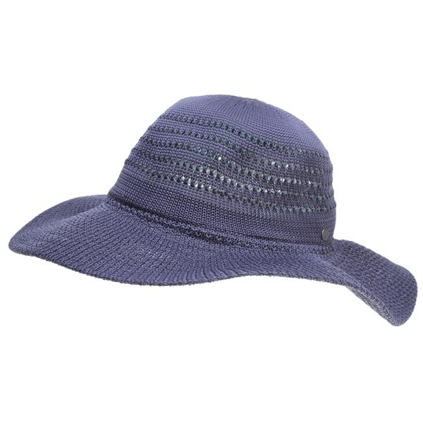 Toad & Co Big Easy Hat
