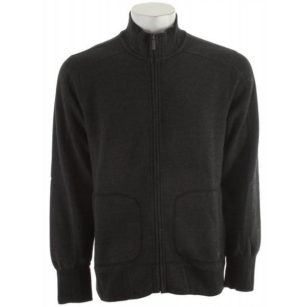 Toad & Co Brigantine Sweater