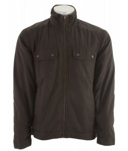 Toad & Co Butte Jacket