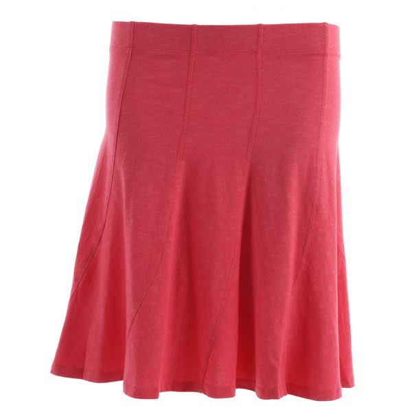 Toad & Co Chachacha Skirt