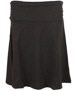 Horny Toad Chaka Skirt