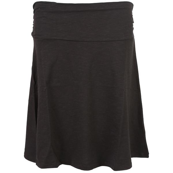 Toad & Co Chaka Skirt