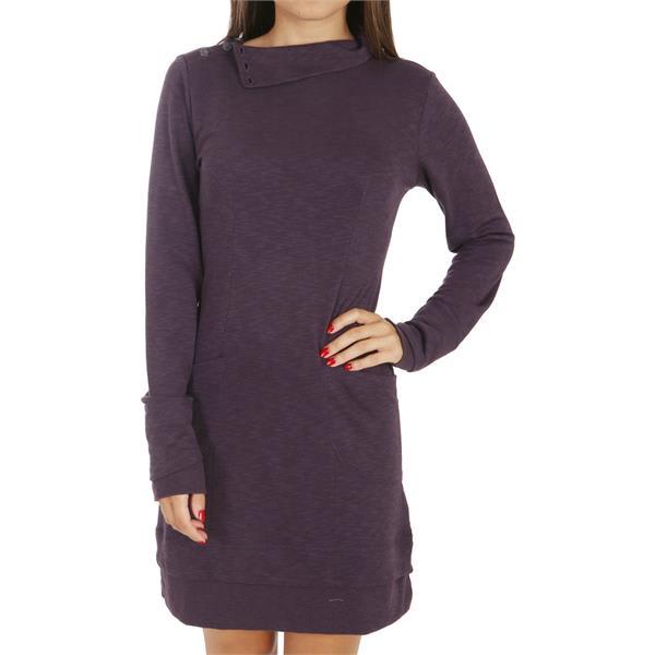 Toad & Co Delilah Dress